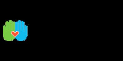 logo - volunteermatch